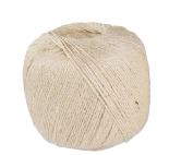 Thick Sisal Twine 2.5kg Ball